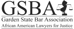 Garden State Bar Association African American Lawyers for Justice